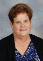 Patti Vincent
