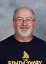 Mike Brackhan