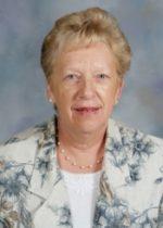 Pam Dumpert