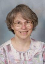 Denise Sheldon