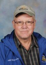 Jim Sprague