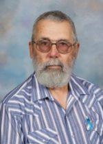 Steve Witmer