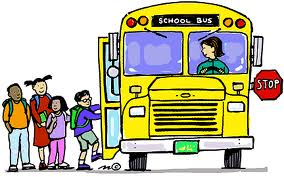 Transportation for 2017-2018