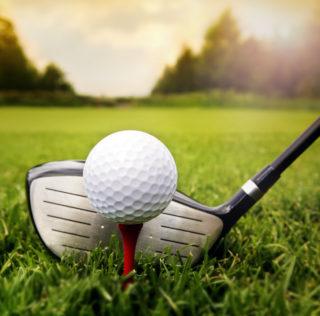 Annual Greg Holoch Memorial Golf Tournament