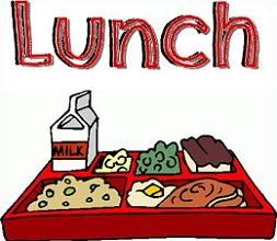 Lunch & Learn – Tuesday, May 8th at noon
