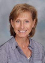 Annette Finke