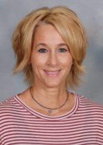 Judy Danielson