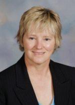 Dr. Tami Wegener