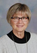 Vicki Hesson