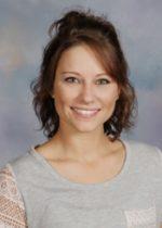 Shannon Kirkendall