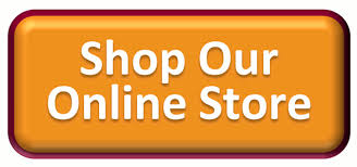 YMS Entrepreneurship & Mfg Website