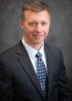 Dr. Mitch Bartholomew