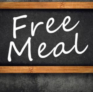 YPS Free Meals Distribution Plan