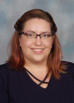 Michelle Paris