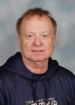 Dennis Haack