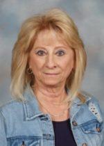 Debbie Loreman
