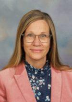 Lynn Dennis
