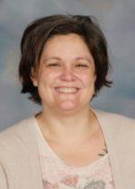 Rochelle Geiger