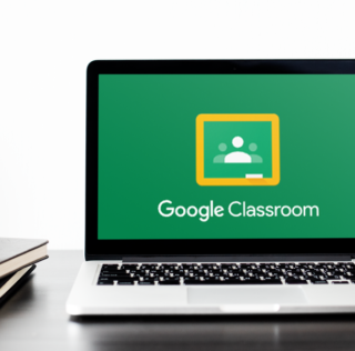 For Parents – How to use Google Classroom